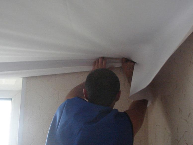 http://www.megastroy-volga.ru/images/interior/stretch_ceiling/stretch_seling_3.jpg